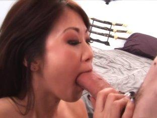 Fabulous pornstar Taya Talise in horny interracial, brazilian xxx movie