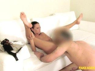 Horny pornstar in Hottest Cumshots, Casting porn movie