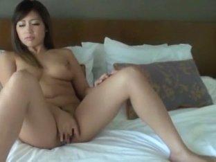Best Japanese chick Risa Uchida in Amazing Big Tits, Striptease JAV movie