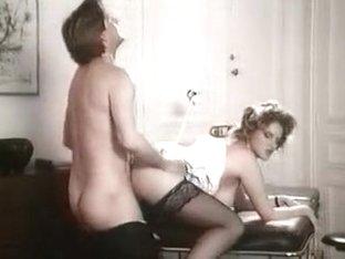 Порно онлайн джой