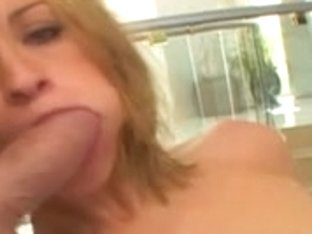 Jasmine Lynn Deepthroat Gazoo-To-Throat Floozy