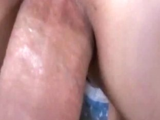 Check This Tight Anal Fuck