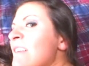 Austin Kinkaid Facial Drop
