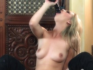 TwistysNetwork Video: Sweet Seduction