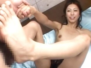 Slut Woman