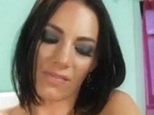 Tini masturbator pussy webcam show