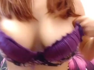 naughtyang3l intimate record on 1/29/15 13:47 from chaturbate