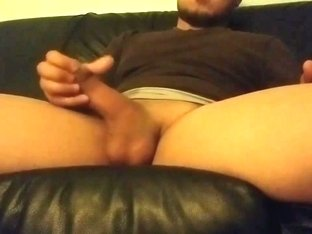 4 hour Pumped Cock