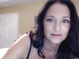 southernmilf intimate record on 1/27/15 22:14 from chaturbate