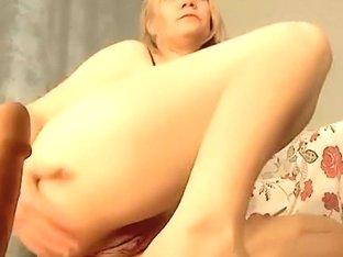 katimodel secret video on 01/15/15 06:04 from chaturbate