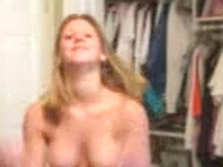 Hot Honey Strips Naked