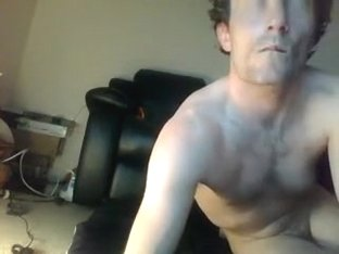 jamhazx private video on 07/03/15 01:41 from Chaturbate