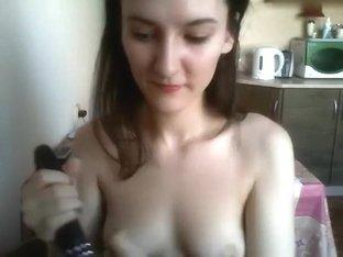 catandwomen intimate movie scene on 01/22/15 08:00 from chaturbate