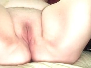Bound Blindfolded BBW Slut from Craigslist gets Creamed.