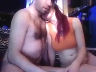 fromallangles secret clip on 05/15/15 12:30 from Chaturbate