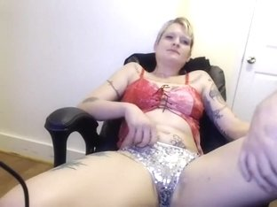 luckylarry intimate record on 1/25/15 02:02 from chaturbate