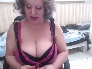 incrediblewet secret video on 1/25/15 10:05 from chaturbate
