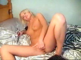 Amazing webcam Shaved, Blonde clip with PureBlondy girl.