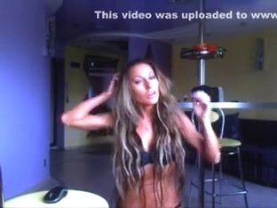 amelya intimate episode 07/09/15 on 13:38 from MyFreecams