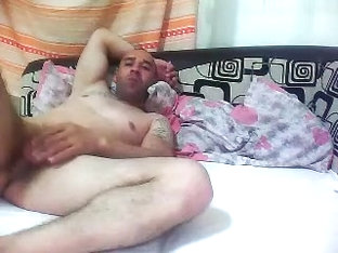 xxxkinky69 amateur record on 06/02/15 23:37 from Chaturbate