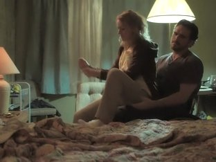 Sunlight Jr. (2013) Naomi Watts