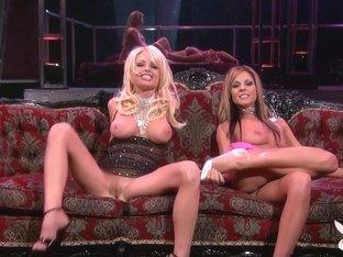 Exotic pornstars in Best MILF, Masturbation adult scene