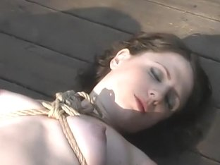 Lena Ramon