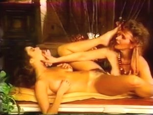Best vintage adult scene from the Golden Period