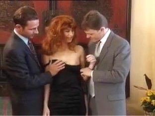 Kinky vintage fun 7 (full movie)