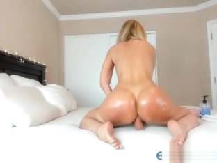 Milf PAWG Jess Ryan Private Camshows Anal Queefing Farting ATM Riding Gape