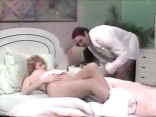 Breaststroke 3