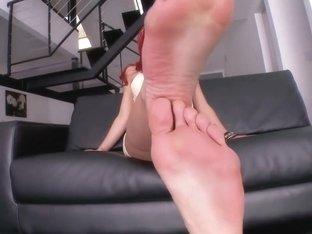 Crazy pornstar Mia Lelani in exotic hardcore, big tits sex scene