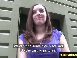 Horny pornstars in Incredible European, Reality adult scene