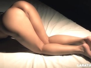 LARA TINELLI Busty sexy Latina Carol Ferrer