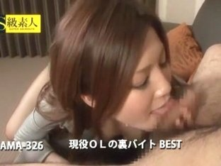 Best Japanese model Nozomi Kohara, Yua Yoshikawa, Nozomi Osawa in Crazy Group Sex, Dildos/Toys JAV.