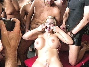 vids Timea bella videos and porn movies tube