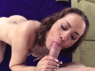 Fine Thick Booty Milf Gets Pussy Pounded...