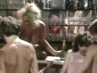 Depraved vintage enjoyment 16 (full movie)