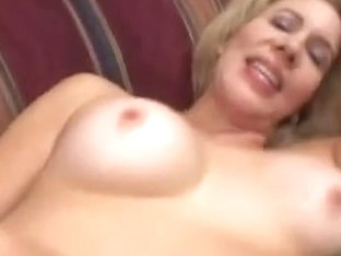 Hot mother I'd like to fuck Thinks That Babe Can Be a Model - Cireman
