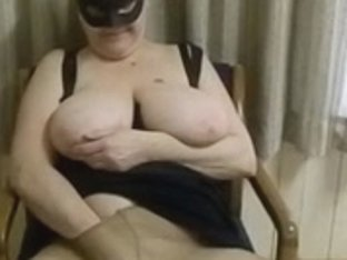 My Domme Vid 46
