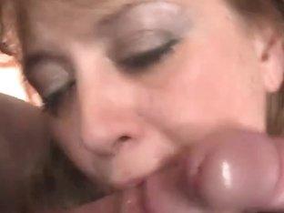 2 boyz bangs horny mamma