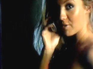 UK Phone Sex Hottie