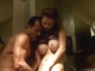 Горячий массаж с Tarra White порно фото бесплатно