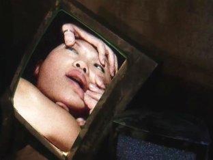 Petite Asian Bondage Virgin Gets a Dose of Suffering