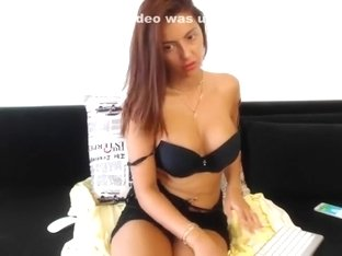 ridersara secret movie scene on 07/07/15 17:47 from chaturbate