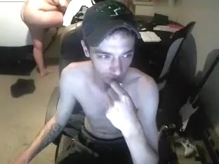 mark_n_nikki private video on 06/02/15 00:30 from Chaturbate