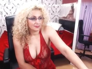 matureerotic dilettante record on 07/07/15 04:26 from chaturbate