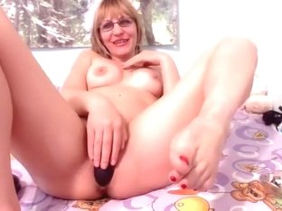 xugarcandx intimate movie on 07/02/15 08:fifty from chaturbate