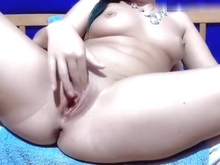 squirter008 secret movie scene on 07/13/15 22:56 from chaturbate