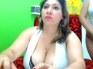 paolaamira secret video on 1/24/15 16:32 from chaturbate